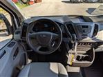 2019 Transit 350 High Roof 4x2,  Passenger Wagon #45987 - photo 11
