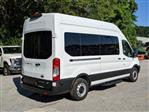 2019 Transit 350 High Roof 4x2,  Passenger Wagon #45987 - photo 3