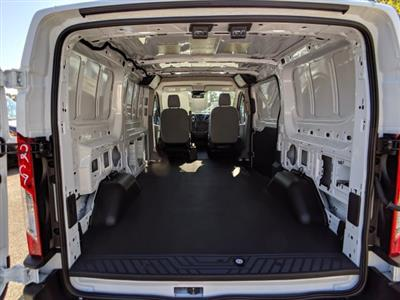 2019 Transit 250 Low Roof 4x2,  Empty Cargo Van #45992 - photo 2