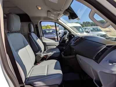 2019 Transit 250 Low Roof 4x2,  Empty Cargo Van #45992 - photo 7