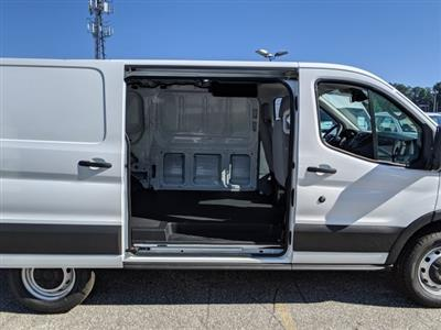2019 Transit 250 Low Roof 4x2,  Empty Cargo Van #45992 - photo 8