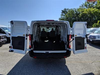 2019 Transit 250 Low Roof 4x2,  Empty Cargo Van #45992 - photo 10