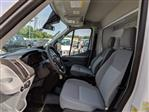 2019 Transit 350 4x2,  Reading Aluminum CSV Service Utility Van #45998 - photo 13