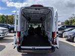2019 Transit 350 High Roof 4x2,  Empty Cargo Van #46049 - photo 2