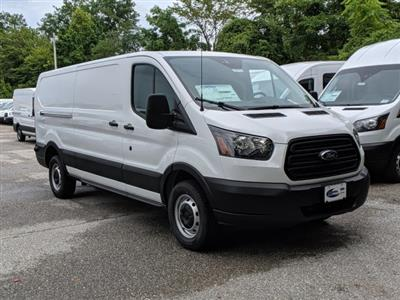 2019 Transit 250 Low Roof 4x2,  Empty Cargo Van #46072 - photo 5