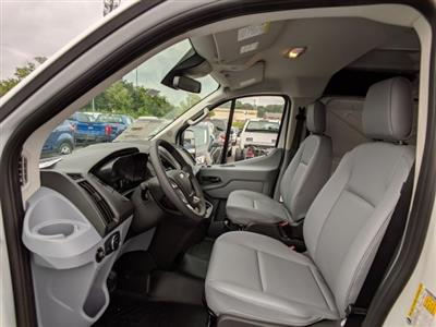 2019 Transit 250 Low Roof 4x2, Empty Cargo Van #46073 - photo 10