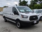 2019 Transit 250 Low Roof 4x2, Empty Cargo Van #46073 - photo 5