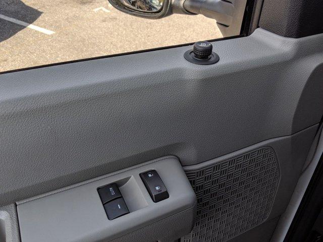 2019 E-350 4x2, Knapheide KUV Service Utility Van #46110 - photo 16