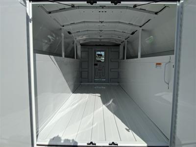 2019 E-350 4x2, Knapheide KUV Service Utility Van #46110 - photo 12