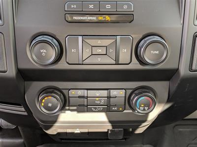 2019 F-150 Regular Cab 4x2, Pickup #46112 - photo 16