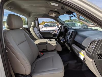 2019 F-150 Regular Cab 4x2, Pickup #46112 - photo 6