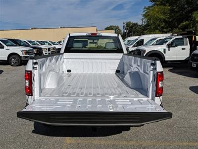 2019 F-150 Regular Cab 4x2, Pickup #46112 - photo 7