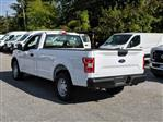 2019 F-150 Regular Cab 4x2, Pickup #46112 - photo 2