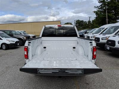 2019 F-150 SuperCrew Cab 4x4,  Pickup #46114 - photo 8