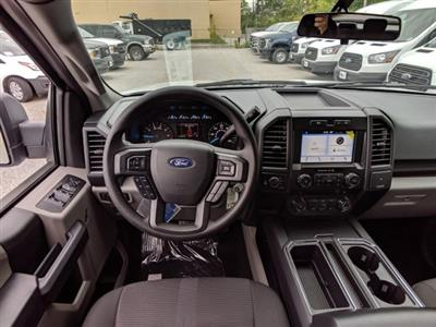2019 F-150 SuperCrew Cab 4x4, Pickup #46115 - photo 11