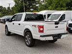 2019 F-150 SuperCrew Cab 4x4, Pickup #46115 - photo 2