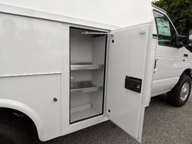 2019 E-350 4x2,  Knapheide KUV Service Utility Van #46116 - photo 8