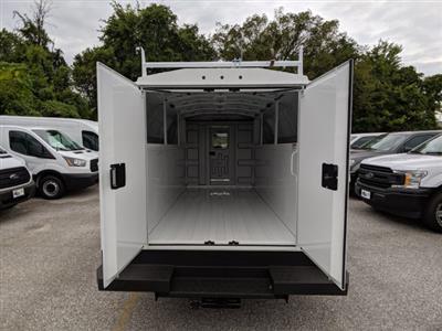 2019 E-350 4x2,  Service Utility Van #46116 - photo 11