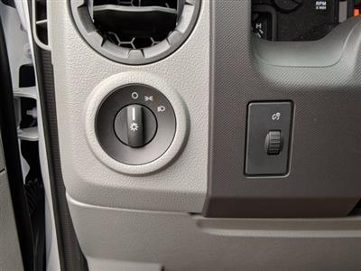 2019 E-350 4x2,  Service Utility Van #46116 - photo 17