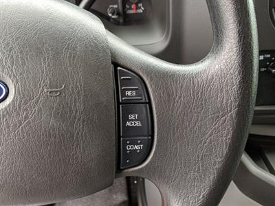 2019 E-350 4x2,  Service Utility Van #46116 - photo 19