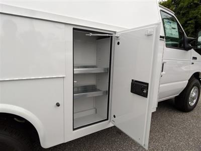 2019 E-350 4x2,  Service Utility Van #46116 - photo 8