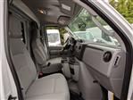 2019 E-350 4x2,  Service Utility Van #46116 - photo 6