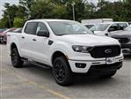 2019 Ranger SuperCrew Cab 4x4,  Pickup #46122 - photo 4