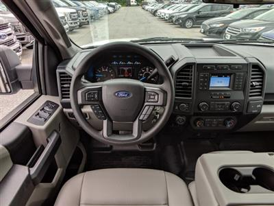 2019 F-150 Super Cab 4x4, Pickup #46130 - photo 11