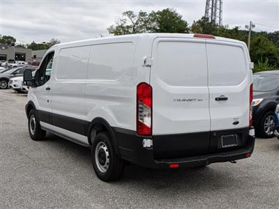 2019 Transit 150 Low Roof 4x2, Empty Cargo Van #46133 - photo 3