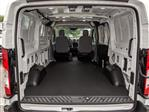 2019 Transit 150 Low Roof 4x2, Empty Cargo Van #46133 - photo 2