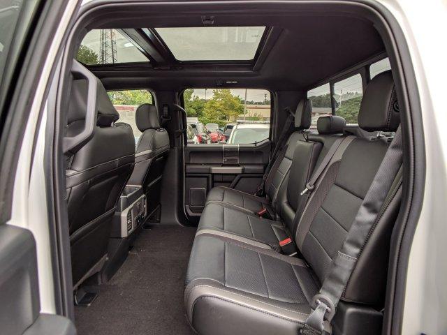 2019 F-150 SuperCrew Cab 4x4,  Pickup #46137 - photo 10