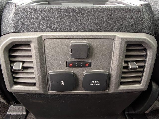 2019 F-150 SuperCrew Cab 4x4,  Pickup #46137 - photo 12