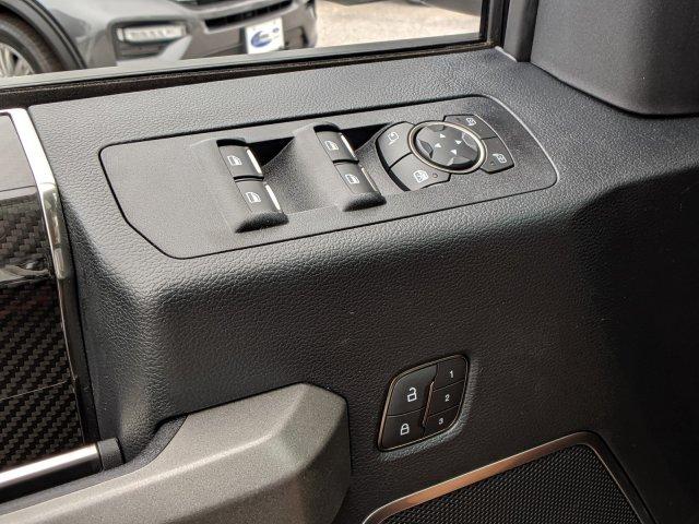 2019 F-150 SuperCrew Cab 4x4,  Pickup #46137 - photo 16