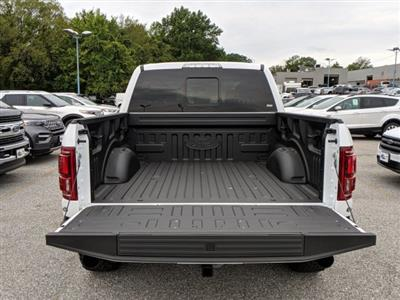 2019 F-150 SuperCrew Cab 4x4, Pickup #46137 - photo 9