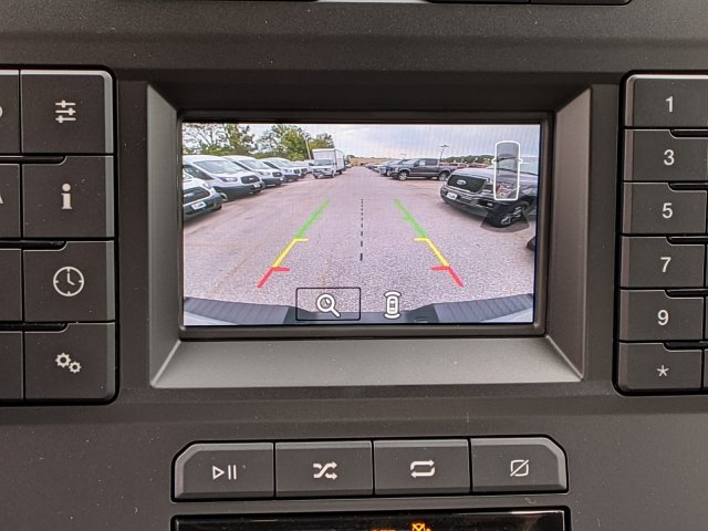 2019 F-150 Super Cab 4x2, Pickup #46140 - photo 21