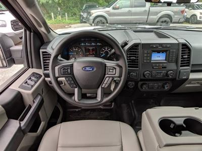 2019 F-150 Super Cab 4x2, Pickup #46140 - photo 11