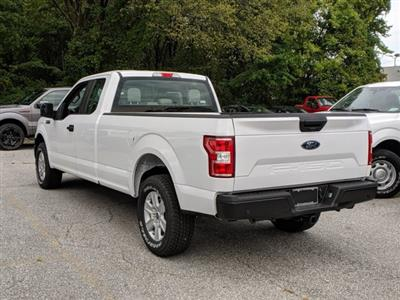 2019 F-150 Super Cab 4x2, Pickup #46140 - photo 2