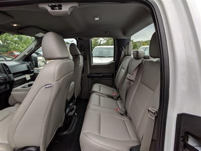 2019 F-150 Super Cab 4x2, Pickup #46140 - photo 9