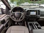 2019 F-150 SuperCrew Cab 4x4,  Pickup #46147 - photo 11