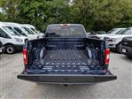 2019 F-150 SuperCrew Cab 4x4,  Pickup #46147 - photo 8