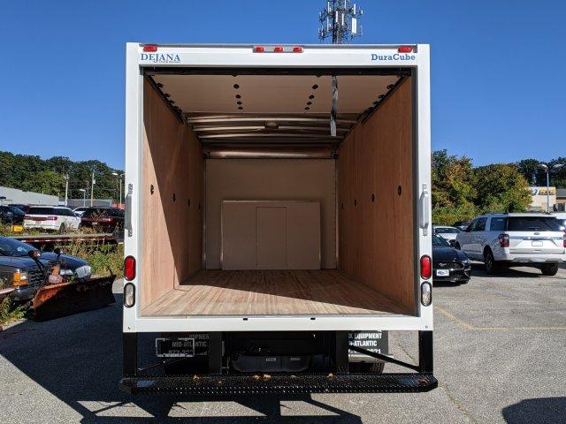 2019 E-450 4x2, Dejana DuraCube Cutaway Van #46154 - photo 7