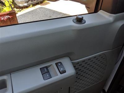 2019 E-450 4x2,  Dejana DuraCube Cutaway Van #46154 - photo 11