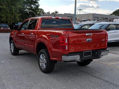 2019 Ranger 4x4,  Pickup #46159 - photo 2
