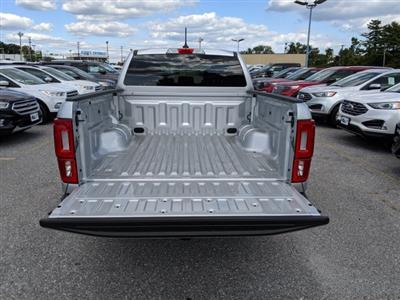 2019 Ranger SuperCrew Cab 4x4, Pickup #46160 - photo 8