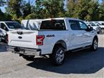 2019 F-150 SuperCrew Cab 4x4,  Pickup #46182 - photo 3