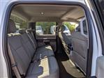 2019 F-150 SuperCrew Cab 4x4,  Pickup #46182 - photo 7