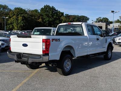 2019 F-250 Super Cab 4x4, Pickup #46207 - photo 3