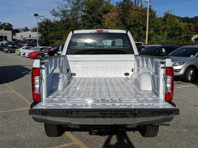 2019 F-250 Super Cab 4x4, Pickup #46207 - photo 8