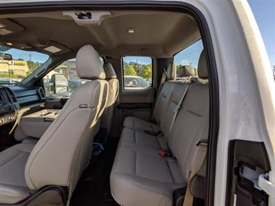 2019 F-250 Super Cab 4x4, Pickup #46207 - photo 9