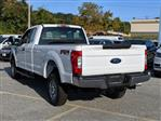 2019 F-250 Super Cab 4x4, Pickup #46207 - photo 2